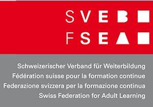logo sveb e1569581695225