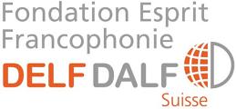 delf dalf logo
